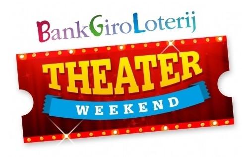 BankGiro_Loterij_Theaterweekend_logo