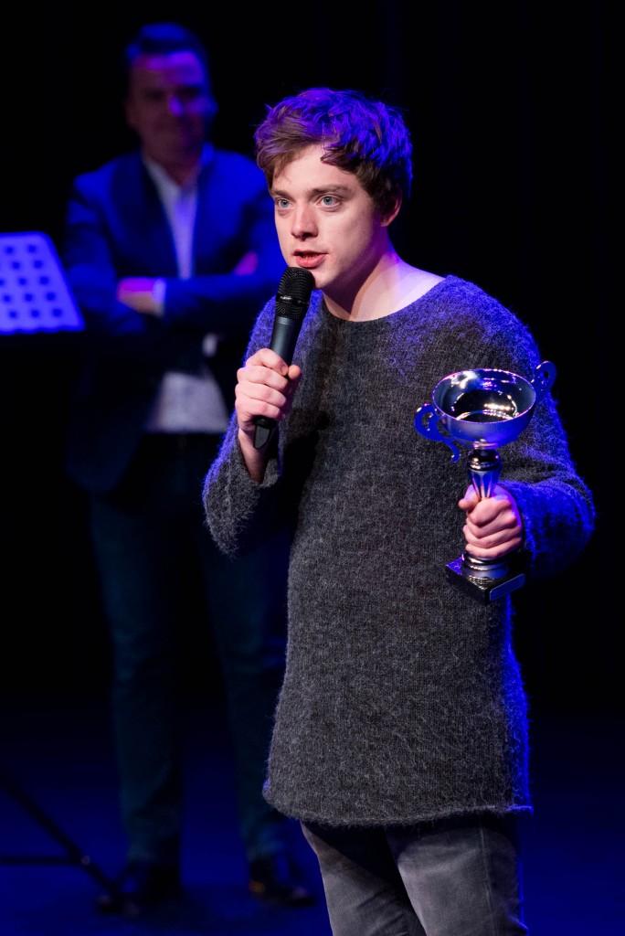 Benjamin van der Velden GZCF (2) 2016_Fotograaf_Sander de Goede
