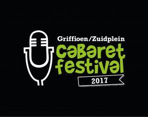 Griffioen/Zuidplein Cabaret Festival