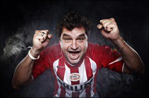 Frank-Lammers-PSV