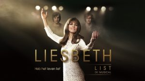 Liesbeth